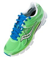 Saucony Women's Mirage 4 Running Shoes