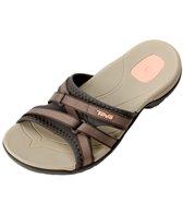 Teva Women's Tirra Slide Sandals