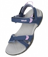 Teva Women's Numa Print Sandal