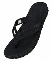 Speedo Men's Downshift Leather Flip Flop
