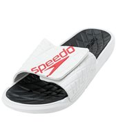 Speedo Men's Exsqueeze Me Rip Slide