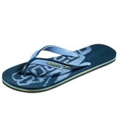 Speedo Women's Wavelength Flip Flop