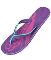 Speedo Women's Wavelength Flip Flop