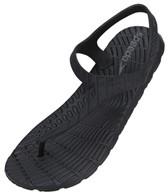 speedo-womens-exsqueeze-me-z9-sandal