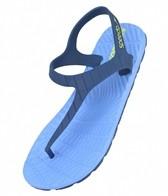 Speedo Women's Exsqueeze Me Z9 Sandal