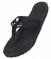 Speedo Women's Downshift Leather Flip Flop