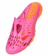 Speedo Women's Blaze Clog
