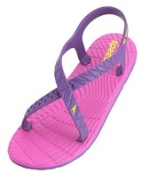 Speedo Kids' Exsqueese Me Flow Sandal