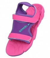 speedo-kids-grunion-sandal