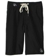 volcom-boys-38th-street-boardshort-(8-20)