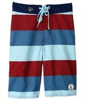 volcom-boys-even-dr-boardshort-(8-20)