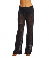 dotti-crochet-club-fold-over-pant