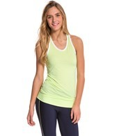 the-north-face-womens-pulse-active-running-tank