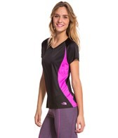 the-north-face-womens-reflex-v-neck-short-sleeve-running-tee