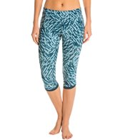The North Face Women's GTD Capri Running Tight
