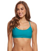 sporti-cross-back-top
