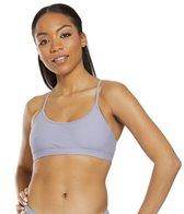 Sporti Active Cross Back Bikini Top