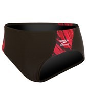 Speedo Endurance + Zee Wave Brief