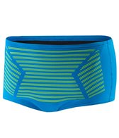 Speedo Hydralign Drag Brief Swimsuit