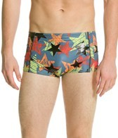 Speedo Star Brite Drag Brief
