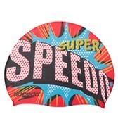 speedo-boom-pow-silicone-swim-cap
