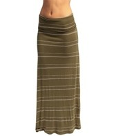 volcom-shameless-convertible-skirt