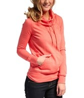 volcom-moclov-pullover-hoodie