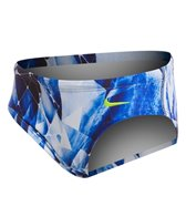 Nike Swim Kaleidotech Brief