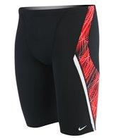 Nike Swim Epic Lights Jammer Swimsuit