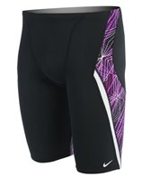 Nike Swim Epic Lights Jammer Swimsuit