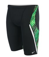 Nike Swim Epic Lights Jammer