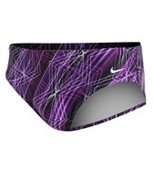 Nike Swim Epic Lights Brief