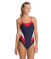 Nike Women S Swimwear At Swimoutlet Com