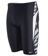 Nike Swim Electric Anomaly Jammer