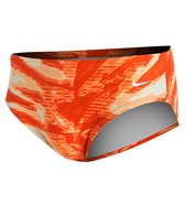 Nike Swim Electric Anomaly Brief