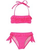 seafolly-girls-oriental-garden-mini-tube-bikini-set-(6-16)