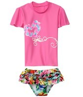 seafolly-girls-summer-garden-ruffled-sunvest-set-(6mos-7yrs)
