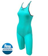 FINIS Women's Vapor Race John Kneeskin Tech Suit