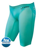 FINIS Men's Vapor Jammer Tech Suit
