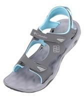 Columbia Women's Sunbreeze Vent Sandal