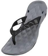 Columbia Women's Sunbreeze Vent Flip Flip Flop