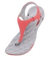 Columbia Women's Suntech Vent T-Strap Sandal