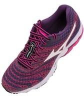 mizuno-womens-wave-sayonara-2-running-shoes