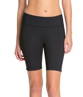 Moving Comfort Women's Endurance 7.5 Running Short