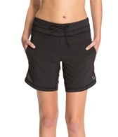 moving-comfort-womens-work-it-running-short