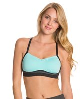 Moving Comfort Women's Fineform Running Bra C/D