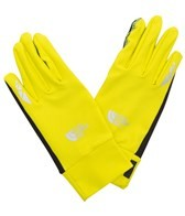 The North Face Runners 1 Etip Glove