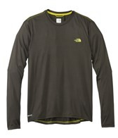 the-north-face-mens-l-s-reaxion-amp-running-crew