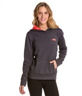 The North Face Women's Logo Fave Running Hoodie