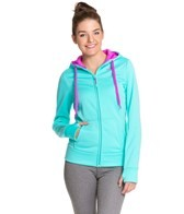 the-north-face-womens-fave-full-zip-running-hoodie